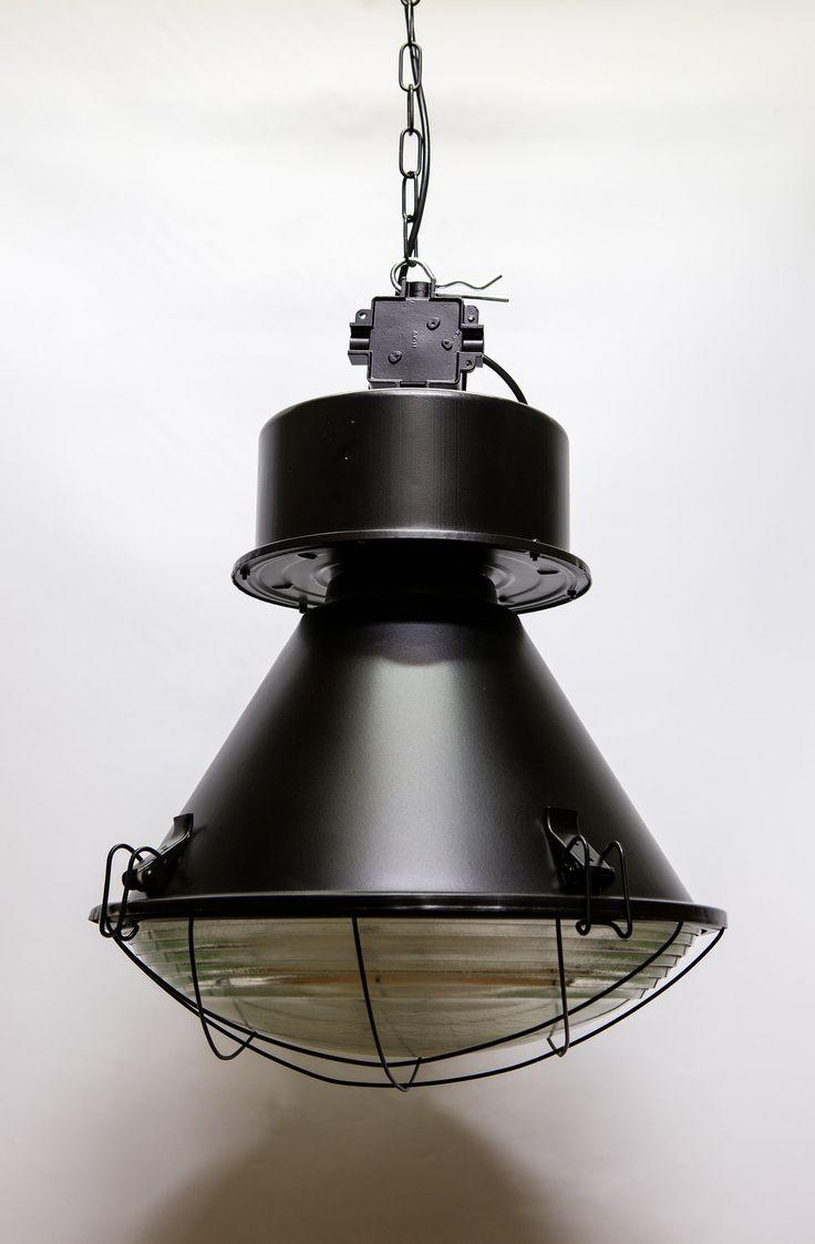 139 beste afbeeldingen van lamplord industrieel for Lamp industrieel