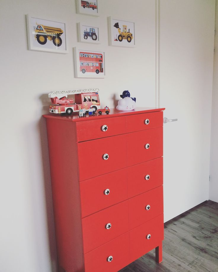 7 best josse deco images on pinterest child room kidsroom and