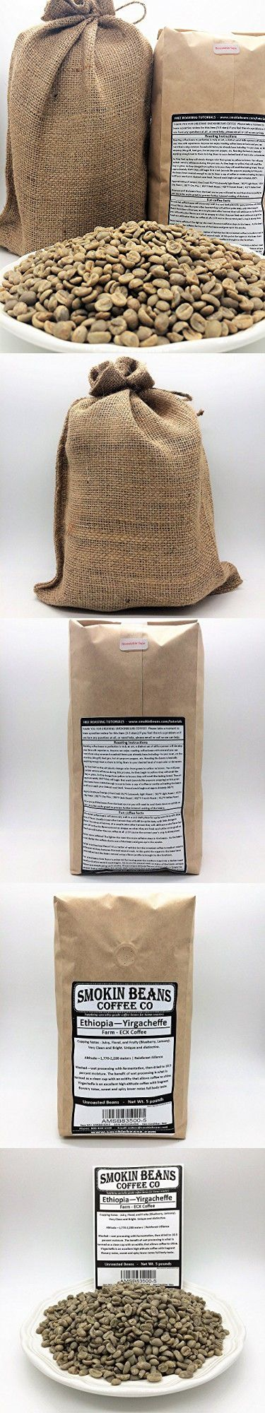 Green Mountain Coffee P/e Ratio