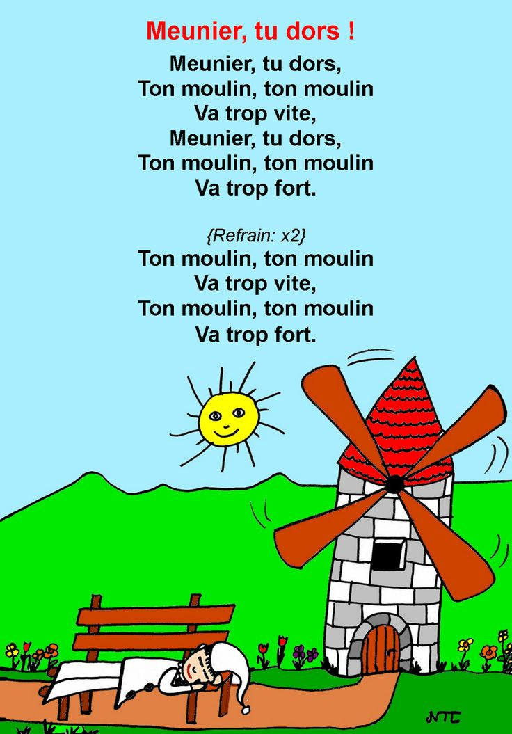119 best images about le francais pour les enfants on pinterest