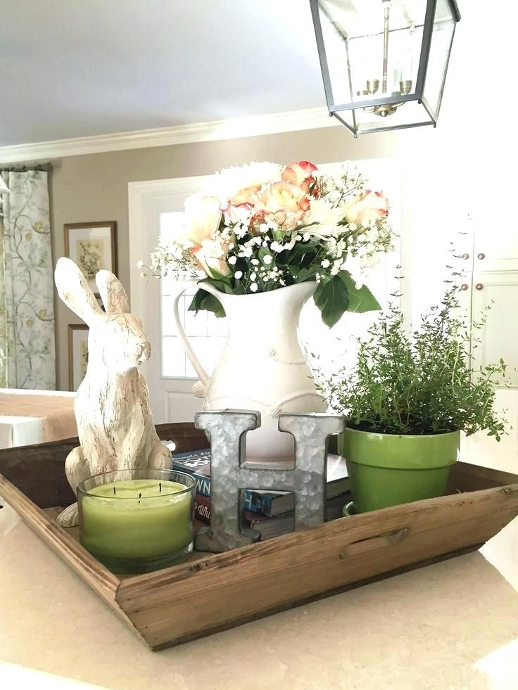 Coffee Table Tray Styling Decorative Trays For Coffee Tables Best