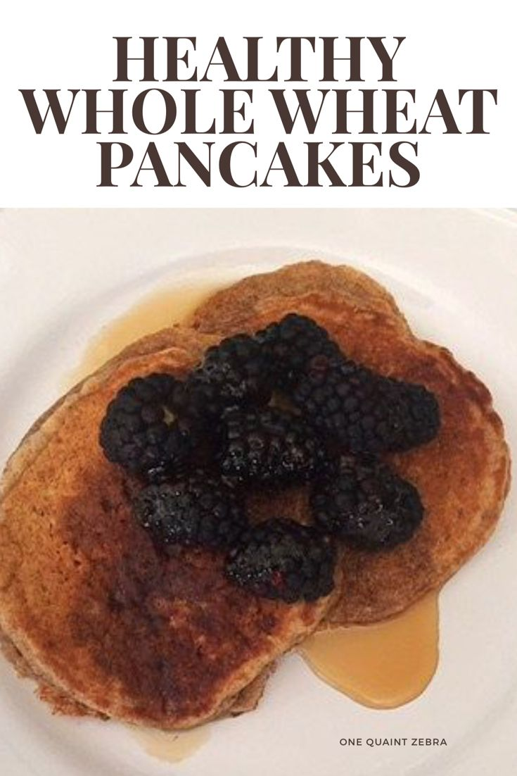 226 best images about FOOD - Breakfast on Pinterest ...