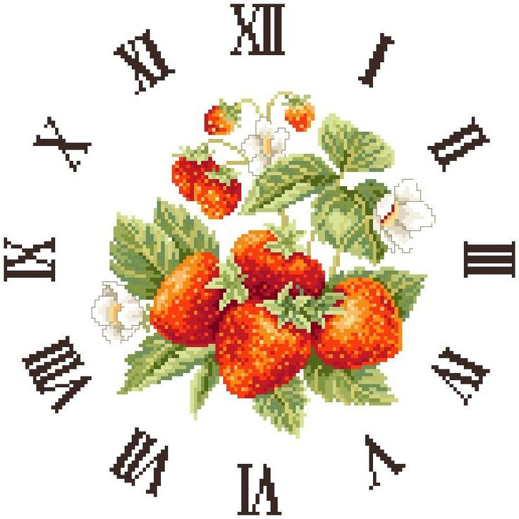 Dimensions Cross Stitch Patterns Free | Free Download Dmc Strawberry Stamp Cross Stitch Pattern Design #40382 ...