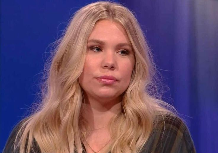 Seriously? 'Teen Mom 2' Star Kailyn Lowry Is Now Offering Dating Advice #JaviMarroquin, #KailynLowry, #Mtv, #TeenMom celebrityinsider.org #TVShows #celebrityinsider #celebrities #celebrity #celebritynews #tvshowsnews