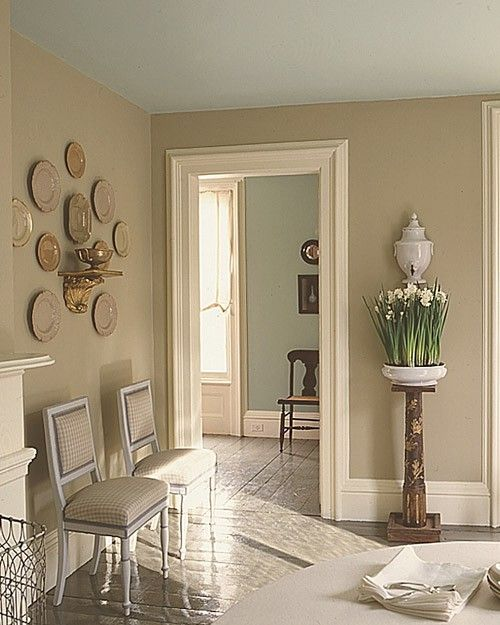 Fantastic Foyer Ideas To Make The Perfect First Impression: 17 Best Ideas About Hallway Walls On Pinterest