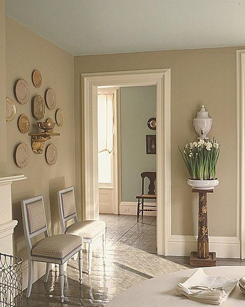 Eclectic Interior Design Bedroom Bedroom Ideas For Christmas Bedroom Ideas Artsy Bedroom Door Paint Color Ideas: 17 Best Ideas About Hallway Walls On Pinterest