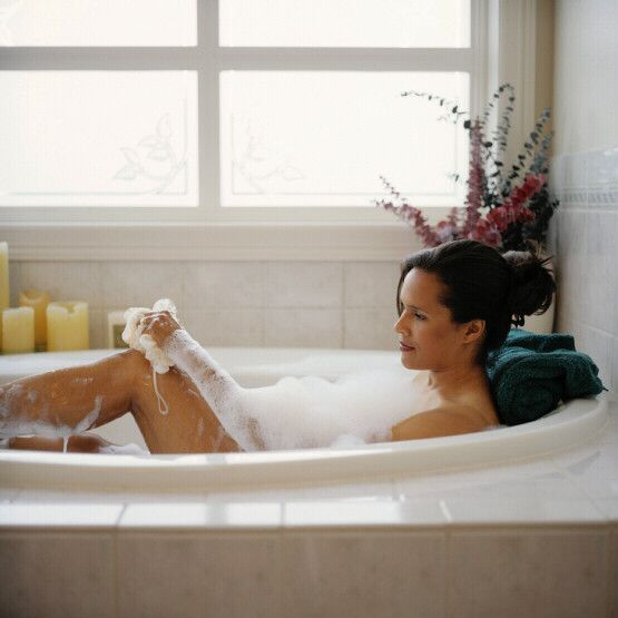We have a variety of products perfect for for relaxation and pampering!