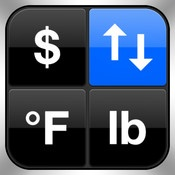 Convert Any Unit Free - Units & Currency Converter & Calculator
