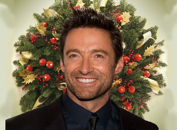 merry christmas everyone shakin stevens chords