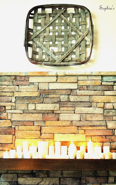 rustic decorating ideas 19 best images about tobacco basket decorating ideas on 31396