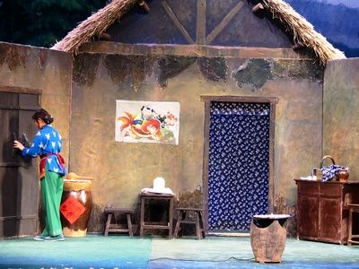 1000 Images About Play Drama Props On Pinterest Stables