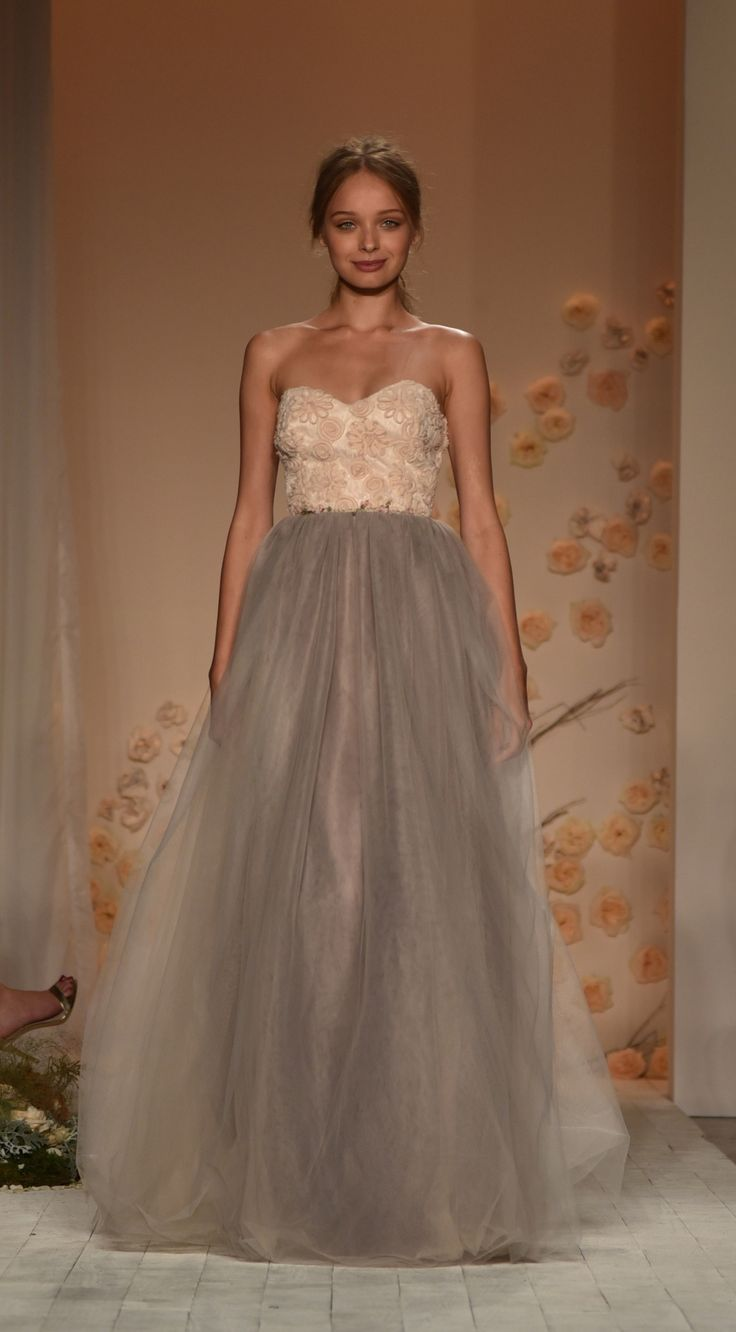 lc lauren conrad kohls wedding dresses A modern day fairy tale Steal the spotlight in this enchanting look from the LC