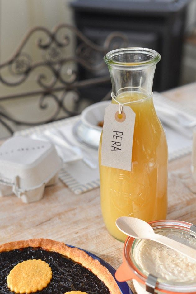 la colazione della domenica di mercoled� al Valdirose