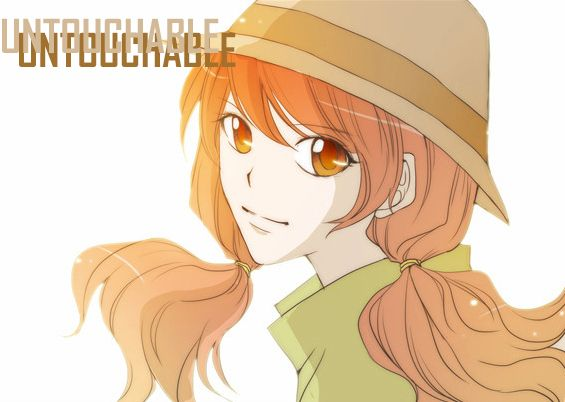 Image result for untouchable webtoon