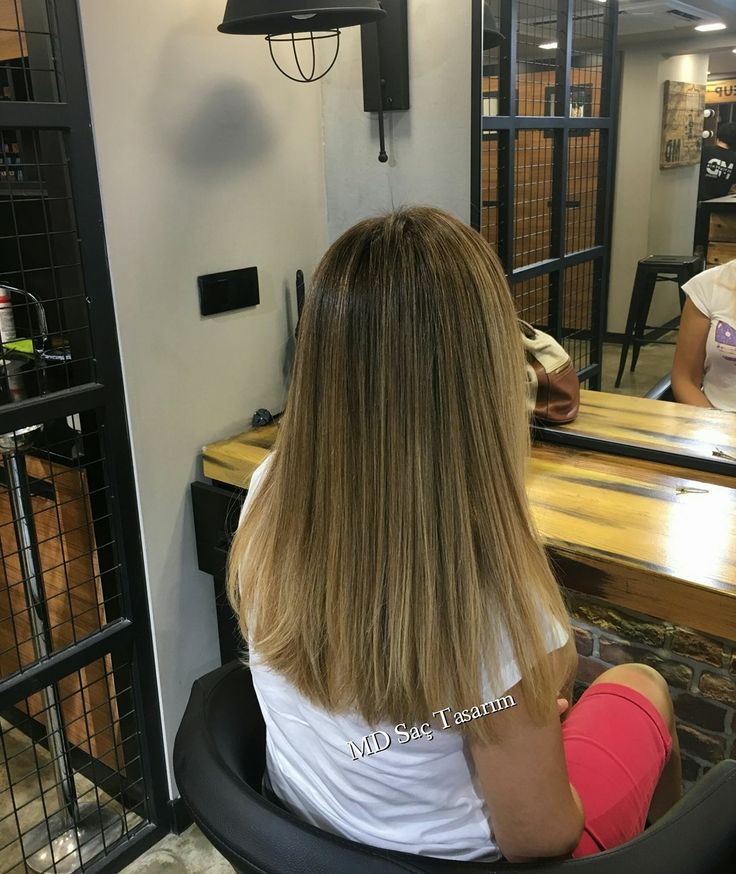 Balyaj Hair 💁💁 #balyaj #hair #renk #color #saç #kuaför #izmir #trendhair #love #lovehair #hairstyle #haircolor #hairdresser #hairdesign #hairstyles #balyajhair #hairfashion #stil #mdsactasarim @mdmetindemir