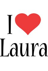 Image result for laura name