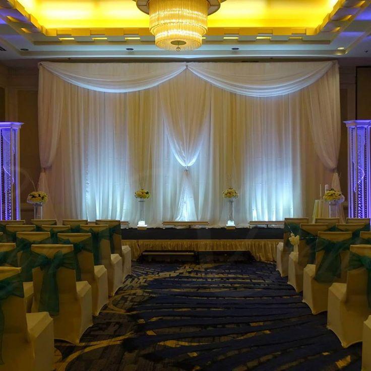 Local Wedding Rentals: 27 Best The Northwest Bridal Showcase Images On Pinterest