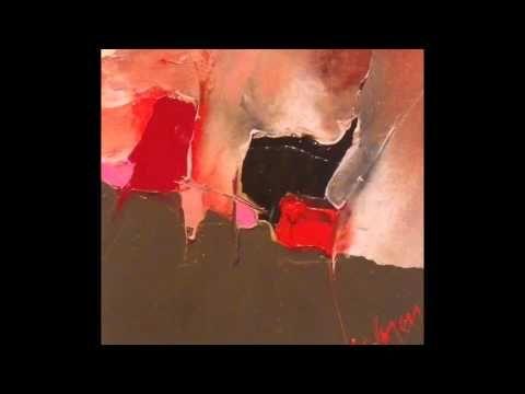 ▶ Carré d'artistes apresenta: Nathalie Leverger - YouTube