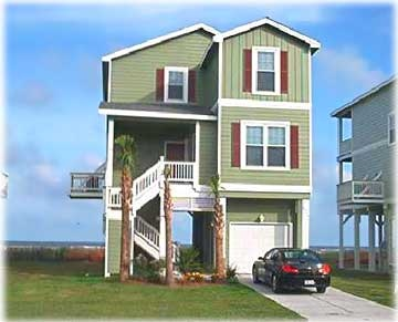 1000 images about stilt houses on pinterest house on for Stilt homes for sale