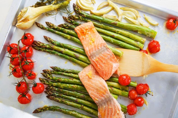 Asparagus is a culinary delicacy to enjoy
