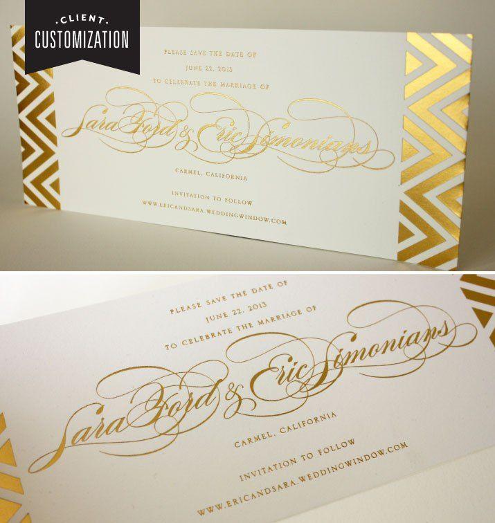 49 best Wedding Invitations   Ornate images on Pinterest ...