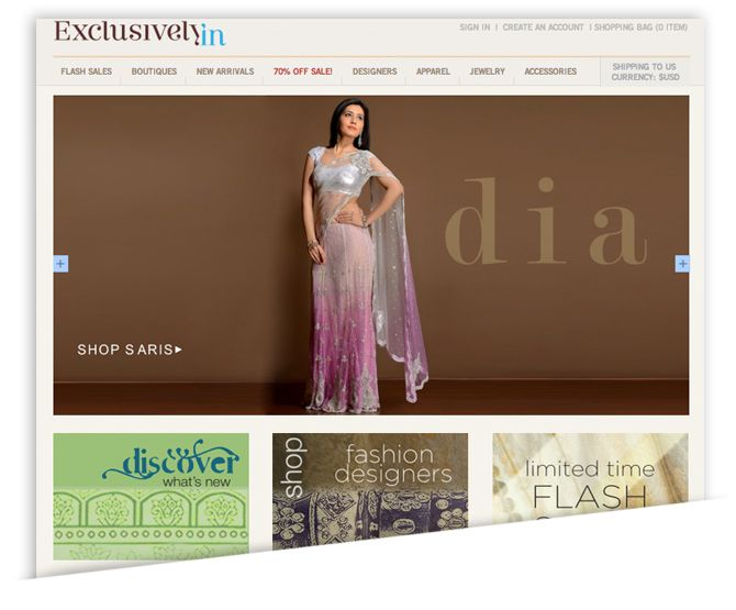 Magento Brings the Excitement of Today's India to Every Corner of the Globe
