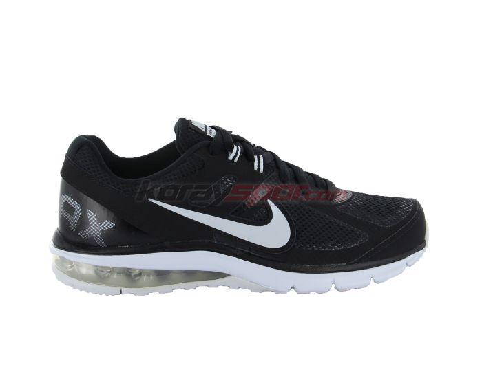 599343-003_1_m http://www.korayspor.com/adidas-cocuk-sandaleti