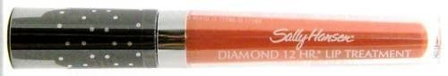 Introducing Sally Hansen Diamond 12 HR Lip Treatment Lip Gloss  34 Marquise. Great Product and follow us to get more updates!
