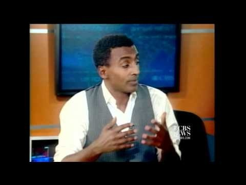 """In Search of Flavor Marcus Samuelsson winner Top Chef talks about his book 'Yes Chef"""" chronicling his journey of becoming a master chef.  read more, http://lexieonline.com/in-search-of-flavor-marcus-samuelsson-winner-top-chef/"""
