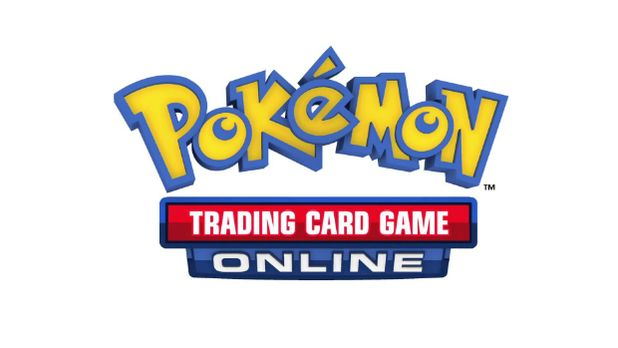Pokemon Trading Card Game Online is being ported to Android