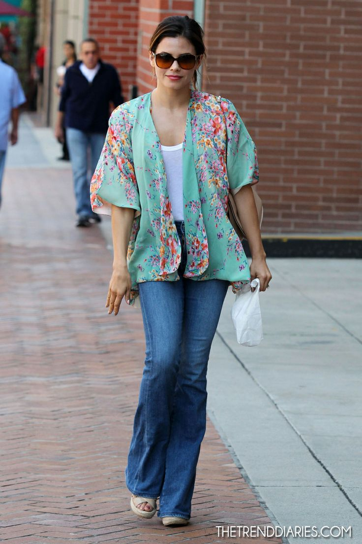 46 best All Things Kimono Cardigan images on Pinterest | Cardigans ...