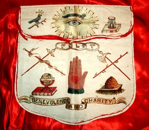 17 Best Images About Secret Society On Pinterest Thule