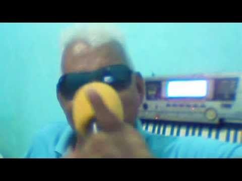 Vídeo de webcam de  3 de novembro de 2015 16:02 (UTC)doidinho pra te ver