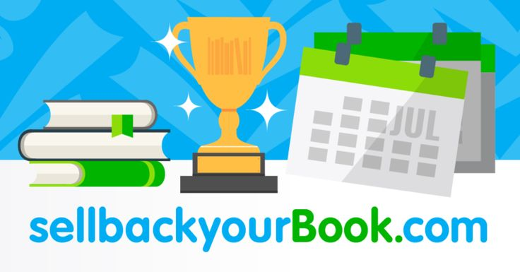 Compare textbook buyback prices from over 35 online companies with a single search. Selling textbooks online pays you more than college bookstores. BookScouter's buyback price comparison helps you sell your books for the best price.