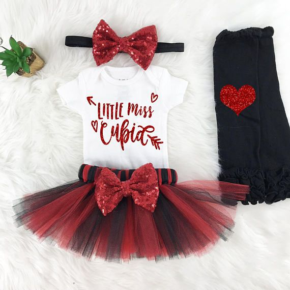 valentines day shirts valentines day baby girl outfit valentines day baby onesie