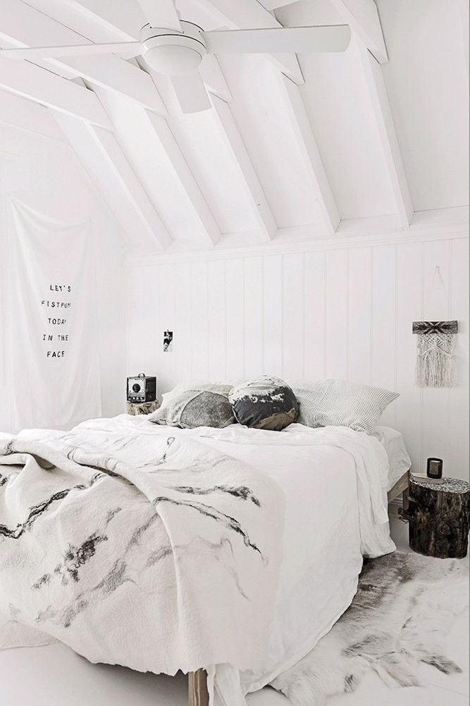 13 Downright Blissful Zen Bedrooms We Want To Retreat To Now Zen Bedroom Bedroom Bedroom Refresh