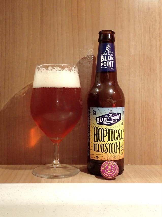 julienlaforgue-julien-laforgue-degustation-biere-beer-bier-cervejeira-cerveza-pivo-øl-biru-blue-point-Hoptical-Illusion-Patchogue-IPA-India-Pale-Ale-ABinBev-etats-unis