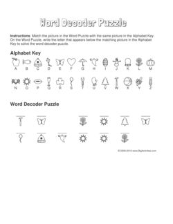 100th Day of School word decoder puzzle. The puzzle changes each time you visit