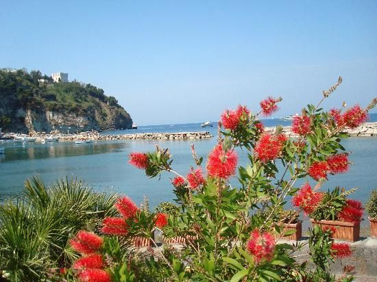 Best Italian Style Images On Pinterest Italian Style Hiking - All inclusive italy vacations