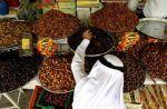 Larangan impor pangan tak pengaruhi pasar Ramadhan di Uni Emirat Arab  RIYADH (Arrahmah.com)  Larangan pemerintah terkait impor produk agrikultur dari sejumlah negara Arab tidak akan pengaruhi pasar lokal selama Ramadhan menurut Kementerian Perubahan Iklim dan Lingkungan Uni Emirat Arab dikutip Al Bawaba pada Senin (15/5/2017).  Bulan April lalu Kementerian tersebut meluncurkan larangan impor sejumlah sayuran dan buah-buahan dari lima negara Timur Tengah terkait kekhawatiran tingginya…