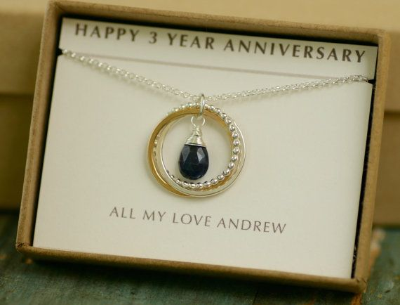 Gift For 3rd Wedding Anniversary: 25+ Best Ideas About Gifts For Wife On Pinterest