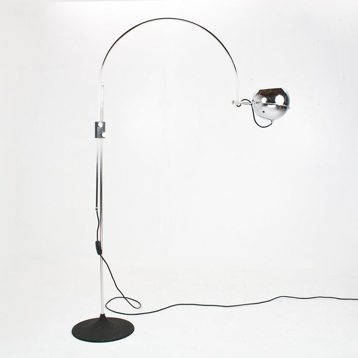 Best 20 arc floor lamps ideas on pinterest gold floor for Deck arc x arene 7