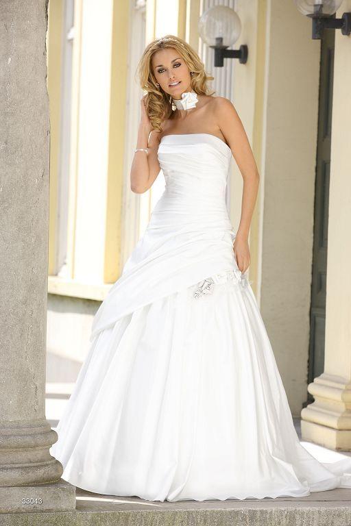 Ladybird 33043 - Xsasa bruidsmode