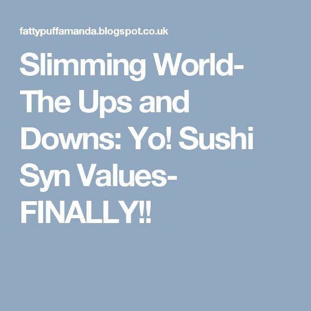 17 Best Ideas About Yo Sushi On Pinterest Koi Sushi Menu Chicken Katsu Curry And Sushi Bar Design