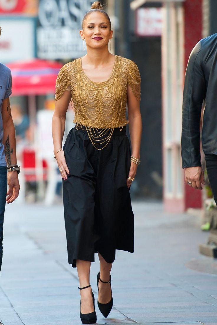 Best 25 J Lo Fashion Ideas On Pinterest J Lopez J Lo Style And Jennifer Lopez Dress