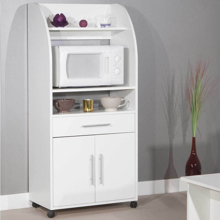 attractive desserte micro onde ikea buffet desserte microondes galbe blanc desserte with colonne. Black Bedroom Furniture Sets. Home Design Ideas