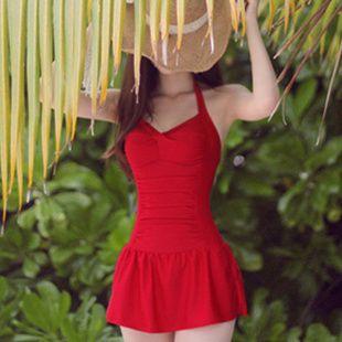 best 25 cute one piece swimsuits ideas on pinterest one