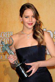 Jennifer Lawrence Picture