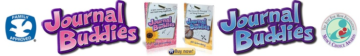 Journal prompts and ideas