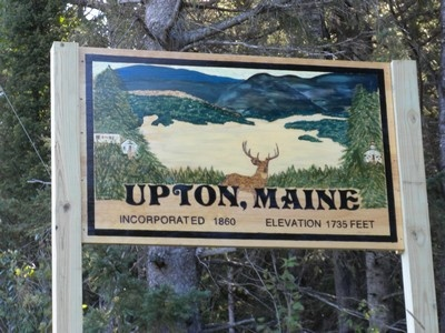 1000 images about state of maine usa on pinterest